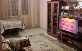 3-комнатная квартира, 63 м², 2/5 этаж, Абу Бакира Кердери 174 — Маншук Маметовой за 13.5 млн 〒 в Уральске