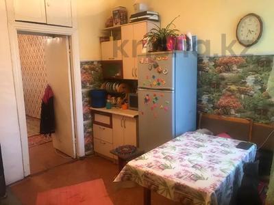 2-комнатный дом, 40 м², 1 сот., Керегетас 39 за 7.9 млн 〒 в Нур-Султане (Астана), Алматы р-н
