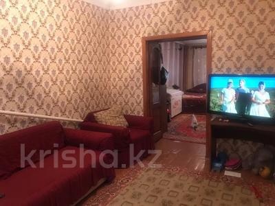 2-комнатный дом, 40 м², 1 сот., Керегетас 39 за 7.9 млн 〒 в Нур-Султане (Астана), Алматы р-н — фото 3