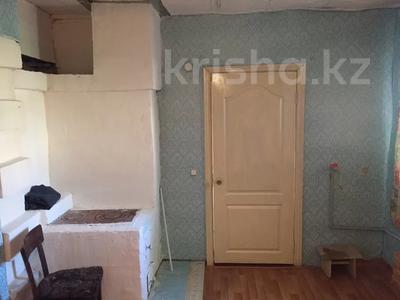 2-комнатный дом, 40 м², 1 сот., Керегетас 39 за 7.9 млн 〒 в Нур-Султане (Астана), Алматы р-н — фото 5