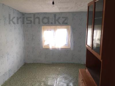 2-комнатный дом, 40 м², 1 сот., Керегетас 39 за 7.9 млн 〒 в Нур-Султане (Астана), Алматы р-н — фото 6