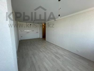 1-комнатная квартира, 39 м², 8/8 этаж, Е11 ул 10 за 11.3 млн 〒 в Нур-Султане (Астане), Есильский р-н