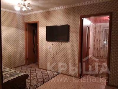 2-комнатная квартира, 52.6 м², 4/5 этаж, Чкалов көшесі за 6.3 млн 〒 в Павлодаре