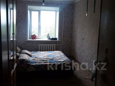 2-комнатная квартира, 52.6 м², 4/5 этаж, Чкалов көшесі за 6.3 млн 〒 в Павлодаре — фото 3