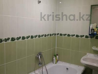 2-комнатная квартира, 52.6 м², 4/5 этаж, Чкалов көшесі за 6.3 млн 〒 в Павлодаре — фото 4