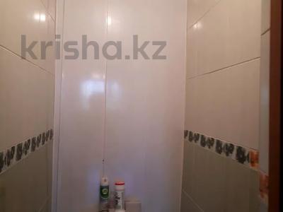 2-комнатная квартира, 52.6 м², 4/5 этаж, Чкалов көшесі за 6.3 млн 〒 в Павлодаре — фото 6