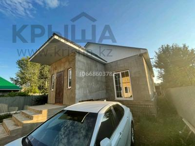 5-комнатный дом, 330 м², 8 сот., Самал-3 за 45 млн 〒 в Уральске