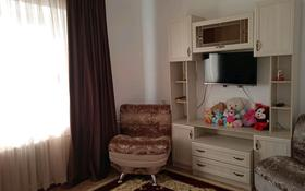 2-комнатная квартира, 59.6 м², 3/3 этаж, Тасбугет 4дом за 12 млн 〒 в