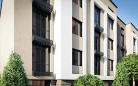 3-комнатная квартира, 92.55 м², 3/4 этаж, мкр Сарыкамыс за ~ 18.5 млн 〒 в Атырау, мкр Сарыкамыс