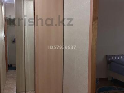 2-комнатная квартира, 48 м², 4/5 этаж, 7-й мкр 29 за 17 млн 〒 в Актау, 7-й мкр