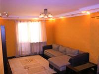 3-комнатная квартира, 120 м², 16/25 этаж посуточно