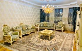 7-комнатный дом, 360 м², 8 сот., мкр Калкаман-2 — Шолпан за 148 млн 〒 в Алматы, Наурызбайский р-н