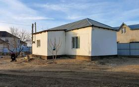 3-комнатный дом, 69 м², 10 сот., Султан Бейбарыс 32 за 8.5 млн 〒 в