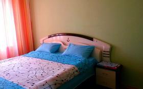 2-комнатная квартира, 60 м² посуточно, Красина 11 за 9 000 〒 в Усть-Каменогорске