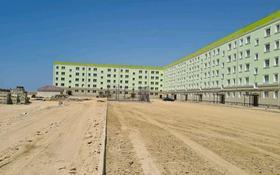 2-комнатная квартира, 54.6 м², 4/5 этаж, 20а мкр за ~ 9.6 млн 〒 в Актау, 20а мкр