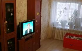 1-комнатная квартира, 37 м², 5/5 этаж помесячно, Сарыарка 39 — Московская за 85 000 〒 в Нур-Султане (Астана), Сарыарка р-н