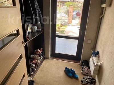 5-комнатный дом, 140 м², 8 сот., Жана куат за ~ 30 млн 〒 в Жана куате