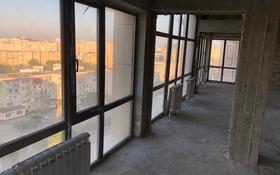 3-комнатная квартира, 121.7 м², 10/10 этаж, 15-й мкр за 28.5 млн 〒 в Актау, 15-й мкр