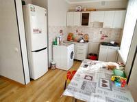 3-комнатная квартира, 67.1 м², 3/5 этаж, улица 30-й Гвардейской Дивизии 28 за ~ 16.4 млн 〒 в Усть-Каменогорске