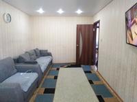 3-комнатная квартира, 61 м², 1/5 этаж, 20-й микрорайон 280 за 17 млн 〒 в Петропавловске