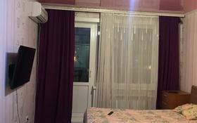 2-комнатная квартира, 48 м², 4/5 этаж помесячно, Абая 40 за 100 000 〒 в Петропавловске