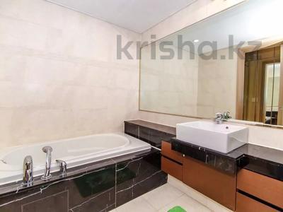 1-комнатная квартира, 50 м², 14 этаж посуточно, Сарайшык 7 14 за 7 000 〒 в Нур-Султане (Астана), Есиль р-н — фото 2
