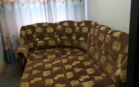 3-комнатная квартира, 60 м², 1/5 этаж помесячно, Астана 22 — Дзержинского за 110 000 〒 в Усть-Каменогорске