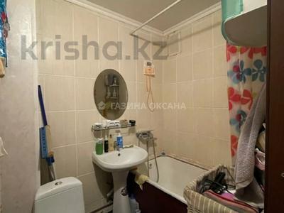 1-комнатная квартира, 32 м², 4/4 этаж, мкр №8 за 16.3 млн 〒 в Алматы, Ауэзовский р-н