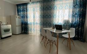 3-комнатная квартира, 68 м², 5/5 этаж, Е495 за 19.5 млн 〒 в Нур-Султане (Астана), Есиль р-н