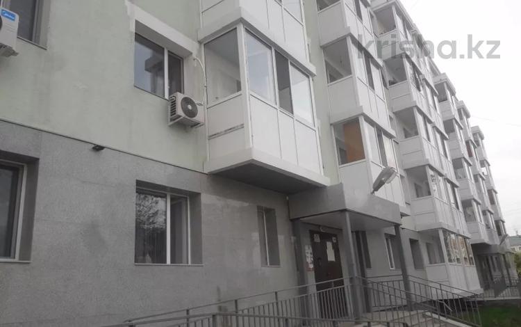1-комнатная квартира, 31 м², 1/5 этаж, Кутпанова 27 — Бейбекшилик Есенберлина за 10 млн 〒 в Нур-Султане (Астана), Сарыарка р-н