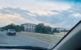 Здание, площадью 4000 м², Нокина — Кунаева за 400 млн 〒 в Актобе, Старый город