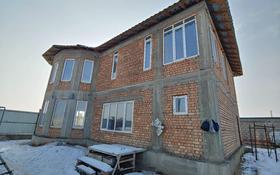 12-комнатный дом, 239 м², 10 сот., Ботагоз 13А за 23 млн 〒 в Капчагае