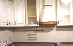 1-комнатная квартира, 55 м², 8/16 этаж помесячно, Отырар 2 — Республика и кенесары за 140 000 〒 в Нур-Султане (Астана), р-н Байконур