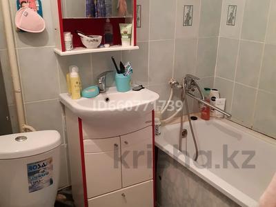 1-комнатная квартира, 30.4 м², 2/5 этаж, Каирбекова 405 за 7.5 млн 〒 в Костанае — фото 11