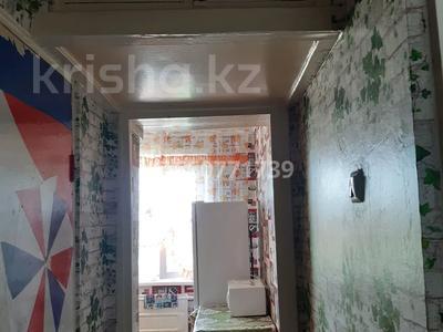 1-комнатная квартира, 30.4 м², 2/5 этаж, Каирбекова 405 за 7.5 млн 〒 в Костанае — фото 4