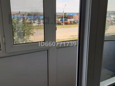 1-комнатная квартира, 30.4 м², 2/5 этаж, Каирбекова 405 за 7.5 млн 〒 в Костанае — фото 5