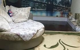 4-комнатный дом, 162 м², 7 сот., Памирская улица 71 за 22.3 млн 〒 в Таразе
