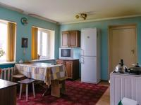 5-комнатный дом, 240 м², 7 сот.