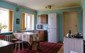 5-комнатный дом, 240 м², 7 сот., Зеленстрой за 23 млн 〒 в Павлодаре