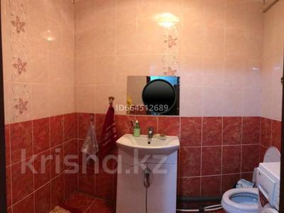 3-комнатный дом, 70 м², 5 сот., Зачаганск за 15 млн 〒 в Уральске