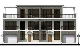 6-комнатный дом, 332 м², Приморский за 33 млн 〒