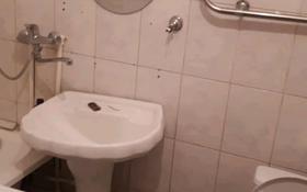 2-комнатная квартира, 47 м², 2/5 этаж помесячно, Сазда за 80 000 〒 в Актобе, мкр 5