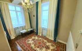 3-комнатная квартира, 80 м², Керей и Жанибек хандар 14/2 за 39 млн 〒 в Нур-Султане (Астана), Есиль р-н