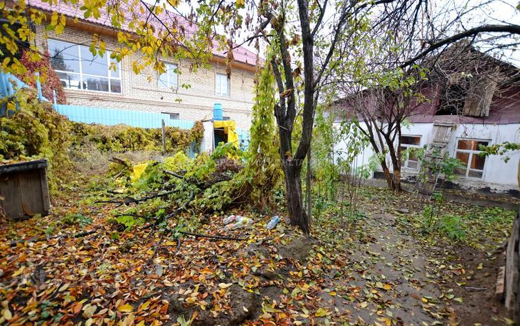 2-комнатный дом, 30 м², 4 сот., мкр Коктобе, Сахариева Трофимова за 25 млн 〒 в Алматы, Медеуский р-н