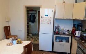 2-комнатная квартира, 78 м², 2/10 этаж, Алихана Бокейханова 2 за 28.2 млн 〒 в Нур-Султане (Астана), Есиль р-н