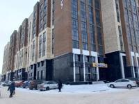 1-комнатная квартира, 40 м² помесячно, Туран 42 за 110 000 〒 в Нур-Султане (Астана), Есиль р-н