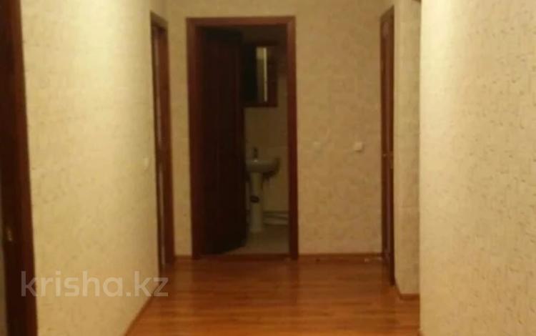 4-комнатная квартира, 188 м², 3/6 этаж, Достык за 103.2 млн 〒 в Алматы, Бостандыкский р-н