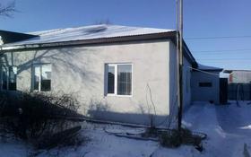 4-комнатный дом, 80 м², 10 сот., Кенжеколь 1-1 — Сатпаева за 12 млн 〒 в Павлодаре