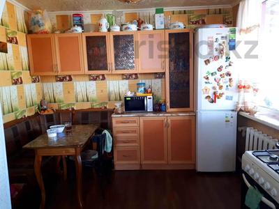 3-комнатный дом, 95 м², Айнакол 73А за 9.7 млн 〒 в Щучинске