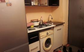 1-комнатная квартира, 29 м², 1/2 этаж, Рыскулова 172 за 4.7 млн 〒 в Талгаре